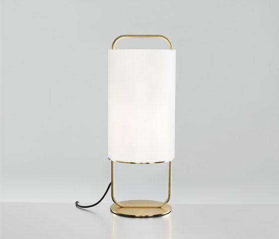 PARACHILNA,Table Lamps,lamp,light fixture,lighting