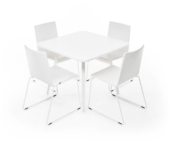 Martela Oyj,Office Tables & Desks,chair,design,furniture,product,table,white