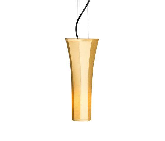 Blond Belysning,Pendant Lights,drink,lighting