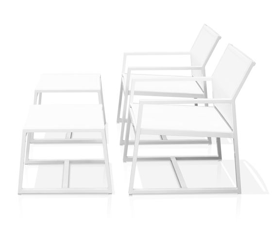 Mamagreen,Outdoor Furniture,furniture,table