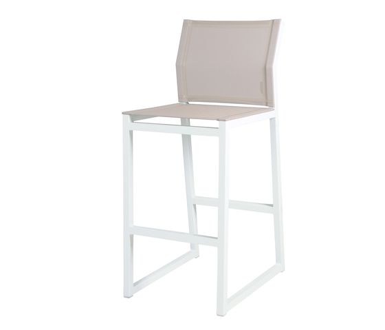 Mamagreen,Stools,bar stool,chair,furniture,table