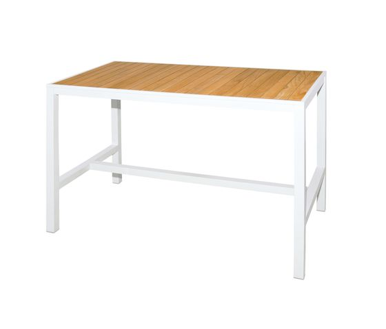 https://res.cloudinary.com/clippings/image/upload/t_big/dpr_auto,f_auto,w_auto/v2/product_bases/allux-bar-table-150x80-cm-straight-slats-by-mamagreen-mamagreen-clippings-7540302.jpg