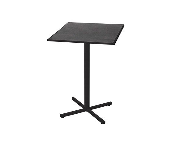 Mamagreen,High Tables,end table,furniture,musical instrument accessory,outdoor table,table