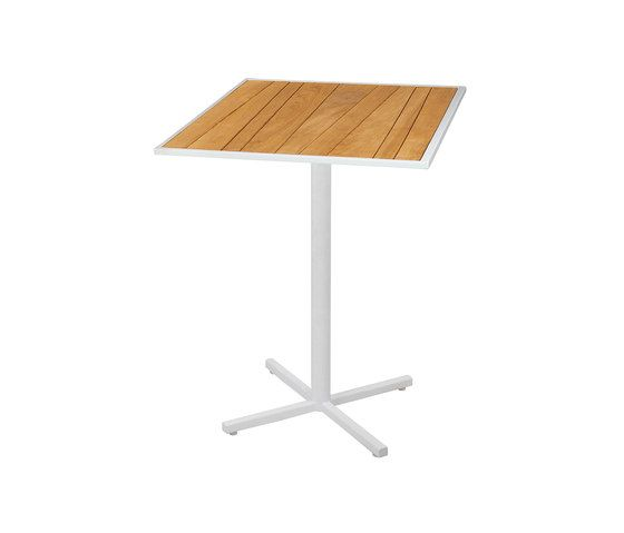 Mamagreen,High Tables,furniture,outdoor table,table