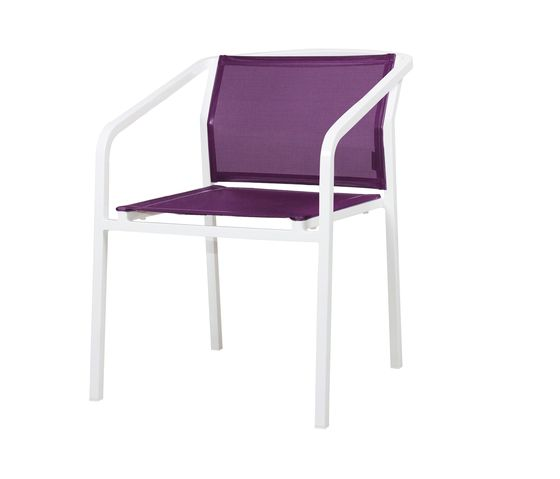 Mamagreen,Dining Chairs,chair,furniture,purple,violet