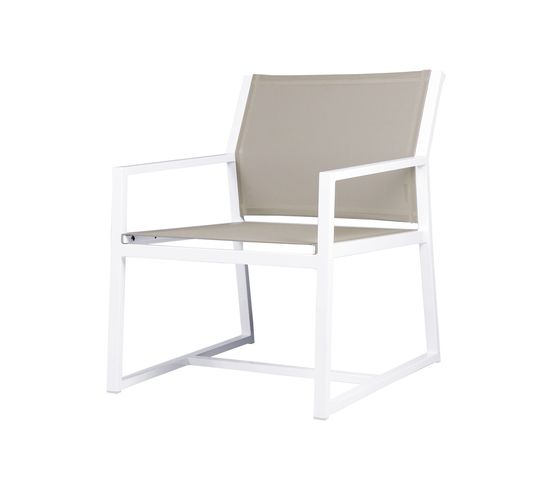 Mamagreen,Outdoor Furniture,chair,furniture,white