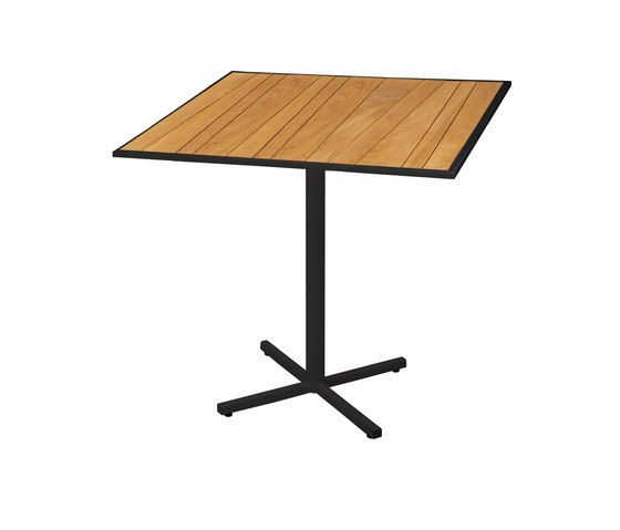 Mamagreen,High Tables,end table,furniture,musical instrument accessory,outdoor furniture,outdoor table,plywood,table,wood