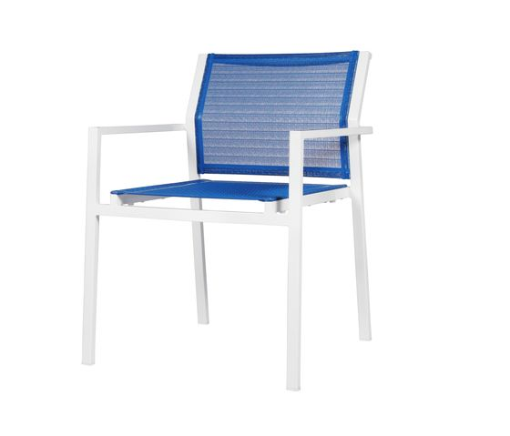 Mamagreen,Dining Chairs,blue,chair,furniture,outdoor furniture