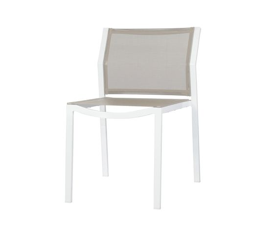 Mamagreen,Dining Chairs,beige,chair,furniture,white