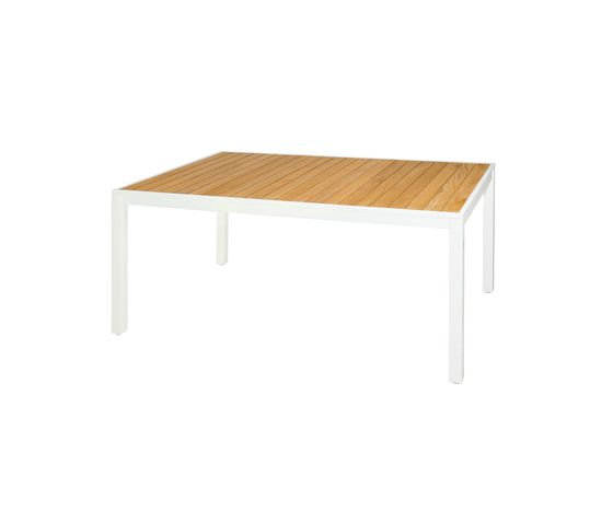 Mamagreen,Dining Tables,coffee table,desk,furniture,outdoor table,plywood,rectangle,table