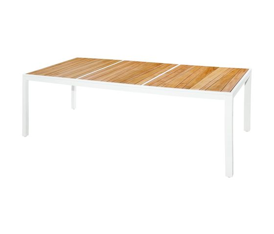 Mamagreen,Dining Tables,coffee table,furniture,outdoor table,plywood,rectangle,table,wood