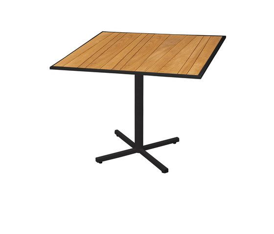 Mamagreen,Dining Tables,end table,furniture,outdoor furniture,outdoor table,plywood,table,wood