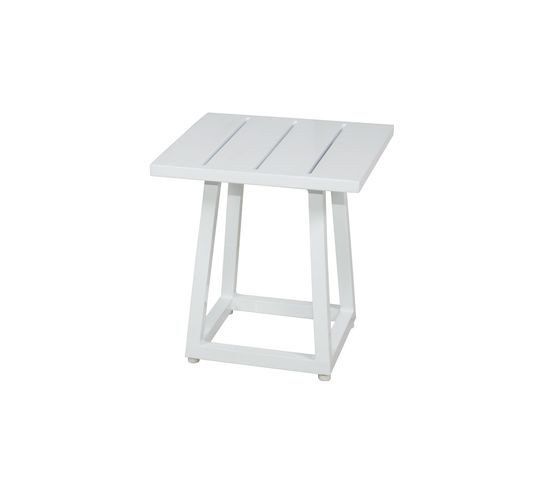 Mamagreen,Coffee & Side Tables,furniture,outdoor furniture,outdoor table,stool,table