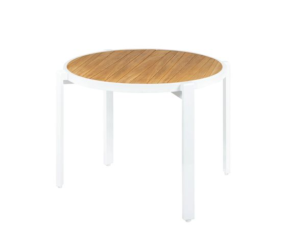 https://res.cloudinary.com/clippings/image/upload/t_big/dpr_auto,f_auto,w_auto/v2/product_bases/allux-stackable-dining-table-o-120-cm-abstract-slats-by-mamagreen-mamagreen-clippings-3574622.jpg