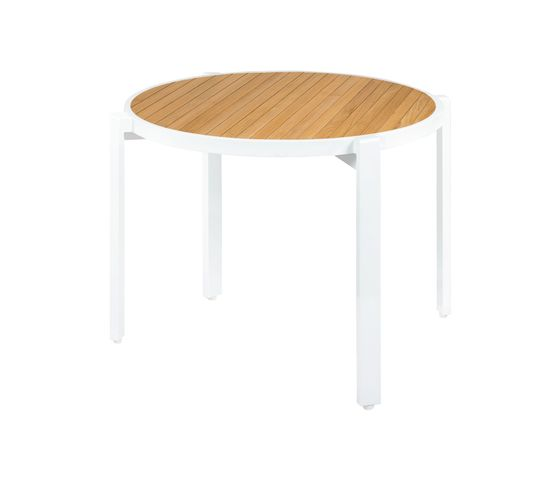 https://res.cloudinary.com/clippings/image/upload/t_big/dpr_auto,f_auto,w_auto/v2/product_bases/allux-stackable-dining-table-o-120-cm-straight-slats-by-mamagreen-mamagreen-clippings-3692682.jpg