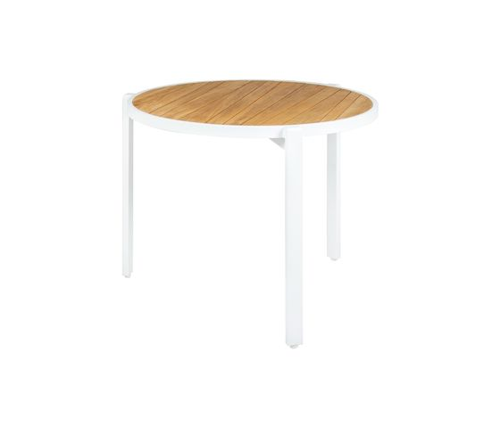 https://res.cloudinary.com/clippings/image/upload/t_big/dpr_auto,f_auto,w_auto/v2/product_bases/allux-stackable-dining-table-o-90-cm-abstract-slats-by-mamagreen-mamagreen-clippings-3665242.jpg