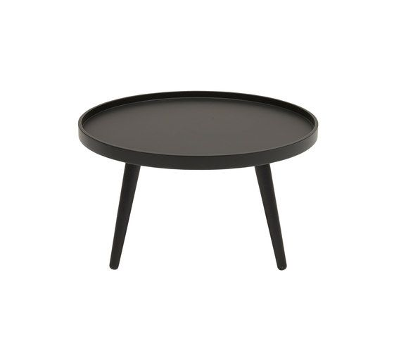https://res.cloudinary.com/clippings/image/upload/t_big/dpr_auto,f_auto,w_auto/v2/product_bases/alma-coffee-table-large-by-softline-as-softline-as-charlotte-honcke-clippings-6407212.jpg