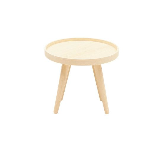 Softline A/S,Coffee & Side Tables,furniture,stool,table