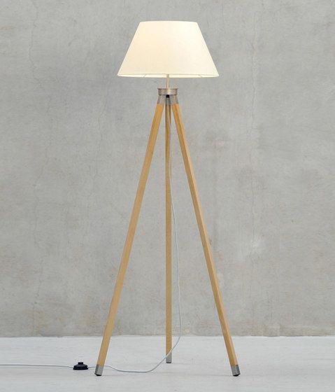 Lampode,Floor Lamps,floor,lamp,light fixture,lighting,table,wood