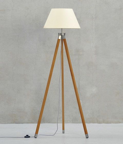 Lampode,Floor Lamps,floor,lamp,lampshade,light fixture,lighting,table