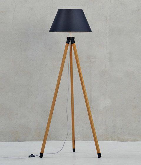 Lampode,Floor Lamps,floor,lamp,light fixture,lighting,table,tripod