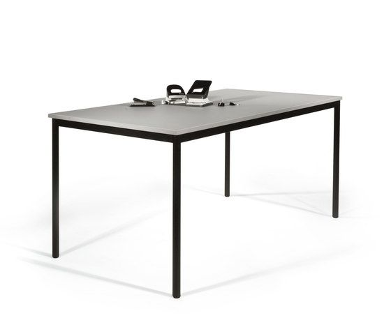 Kim Stahlmöbel,Office Tables & Desks,coffee table,desk,end table,furniture,outdoor table,rectangle,table