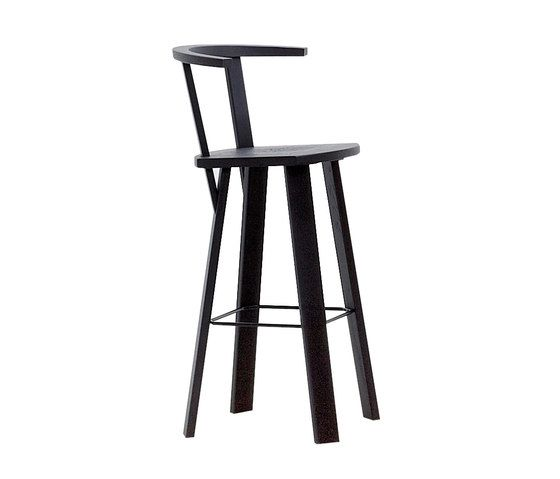 HUSSL,Stools,bar stool,chair,furniture,stool