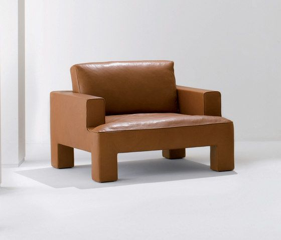 Laurameroni,Lounge Chairs,chair,furniture