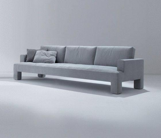 Laurameroni,Sofas,couch,furniture,room,sofa bed,studio couch