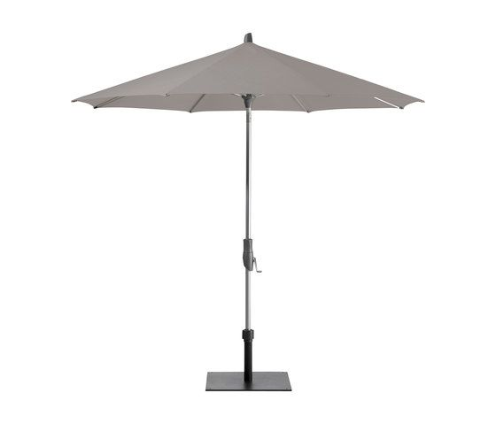 Glatz,Garden Accessories,fashion accessory,shade,umbrella