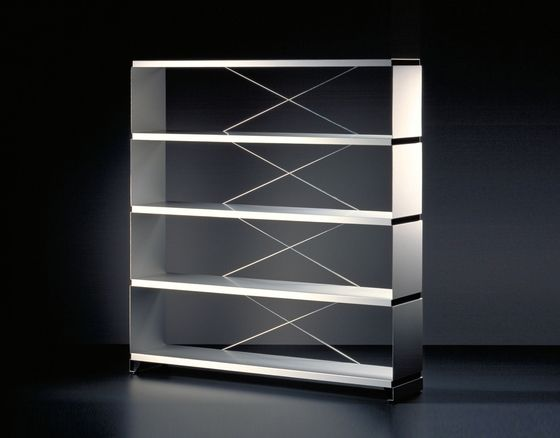 Atelier Alinea,Bookcases & Shelves,bookcase,display case,furniture,shelf,shelving