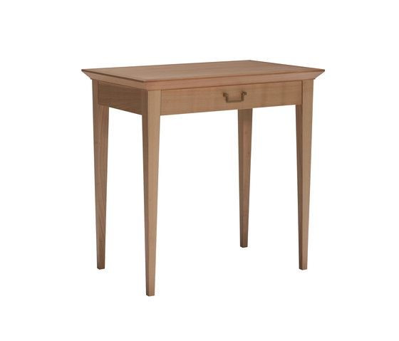 Neue Wiener Werkstätte,Console Tables,desk,end table,furniture,outdoor furniture,outdoor table,rectangle,sofa tables,table,wood stain