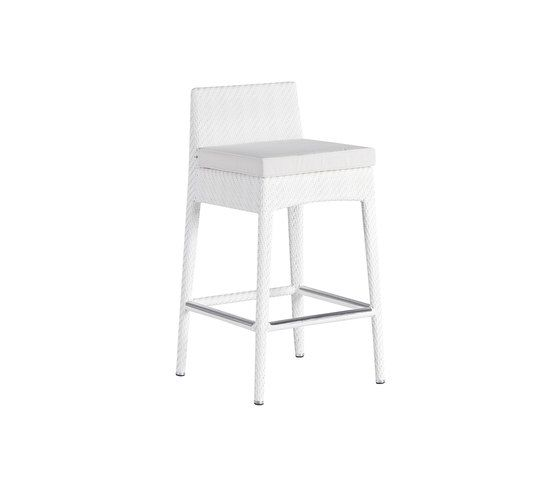 Point,Stools,bar stool,chair,furniture,product,stool,white