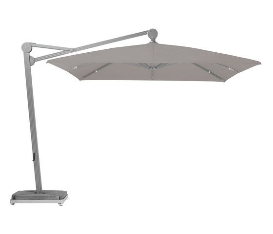 Glatz,Garden Accessories,furniture,table,umbrella