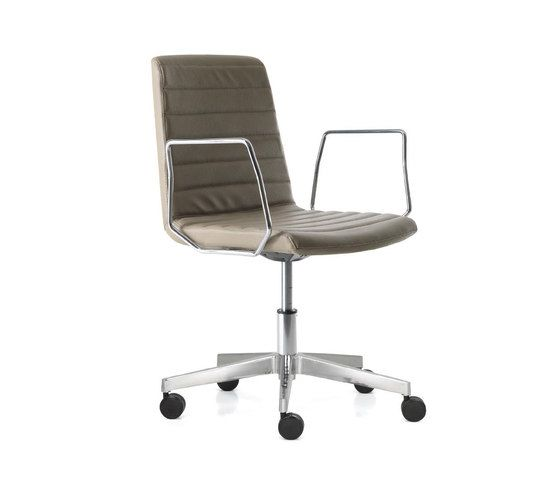 Quinti Sedute,Office Chairs,chair,furniture,line,material property,office chair,product