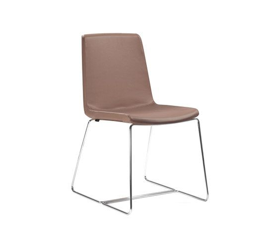 Quinti Sedute,Dining Chairs,beige,brown,chair,furniture