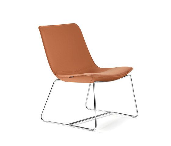 Quinti Sedute,Armchairs,beige,chair,furniture,orange