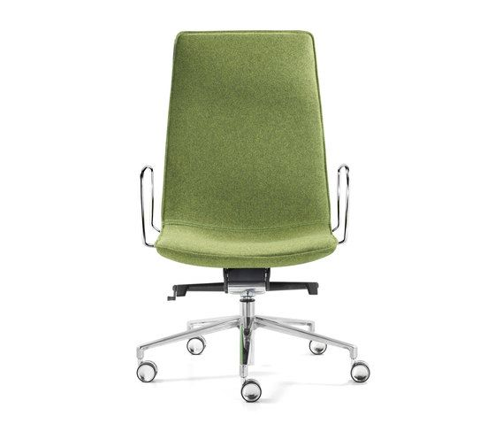 Quinti Sedute,Office Chairs,chair,furniture,office chair