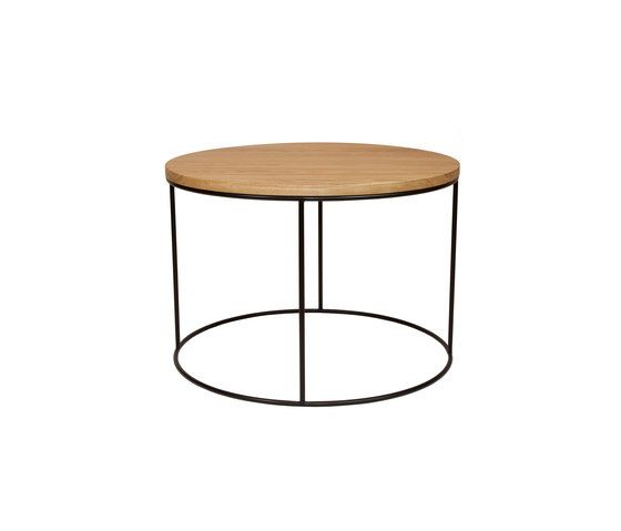take me HOME,Coffee & Side Tables,end table,furniture,table