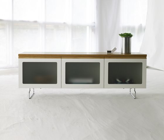 https://res.cloudinary.com/clippings/image/upload/t_big/dpr_auto,f_auto,w_auto/v2/product_bases/amy-sideboard-by-horreds-horreds-anne-krook-clippings-6288652.jpg
