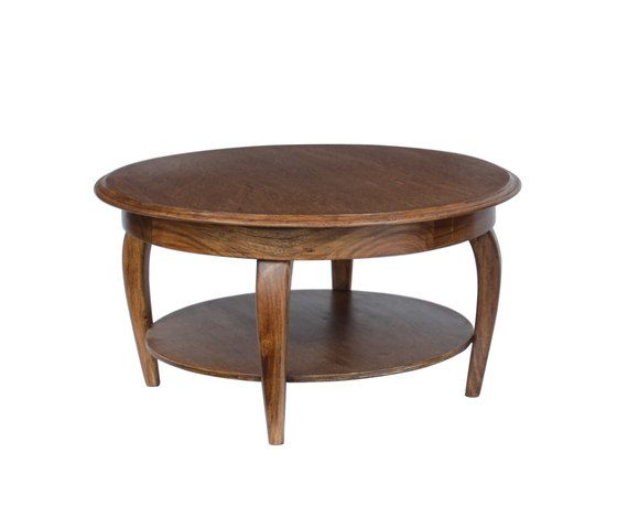 Eleanor Home,Coffee & Side Tables,coffee table,end table,furniture,outdoor table,table