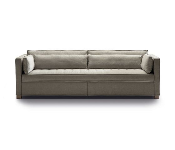 Milano Bedding,Beds,beige,couch,furniture,leather,sofa bed,studio couch