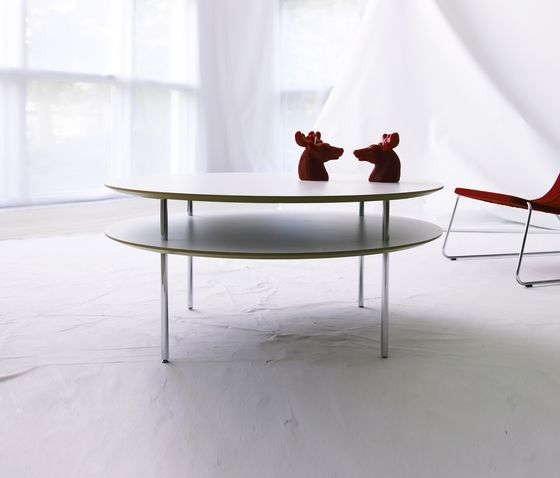 Horreds,Coffee & Side Tables,coffee table,furniture,interior design,red,table