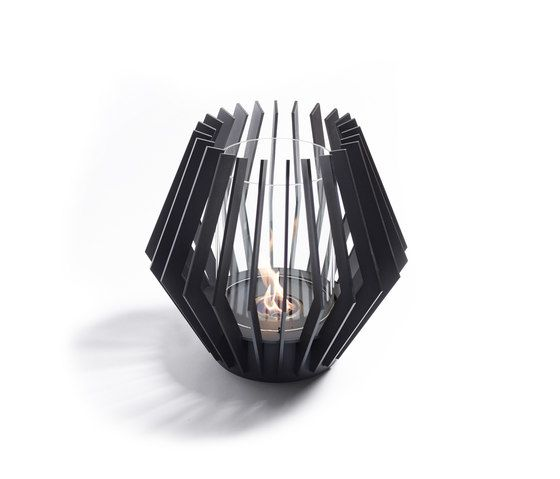 Metalfire,Garden Accessories,black,lighting