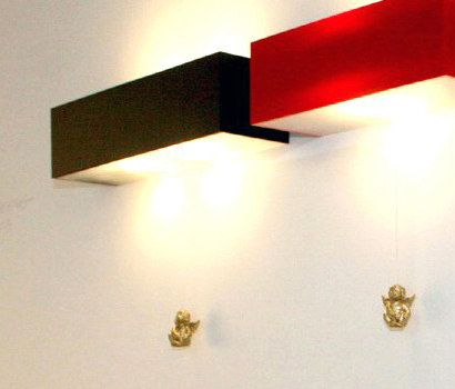 Ayal Rosin,Wall Lights,ceiling,lamp,light,light fixture,lighting,material property,sconce,wall