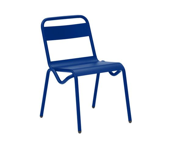 iSi mar,Dining Chairs,chair,furniture,outdoor furniture