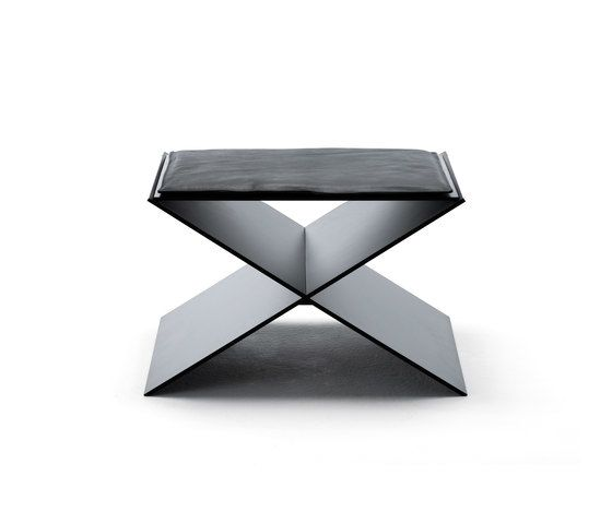 Living Divani,Stools,furniture,stool,table