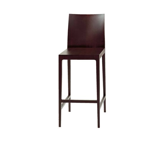 Crassevig,Stools,bar stool,chair,furniture