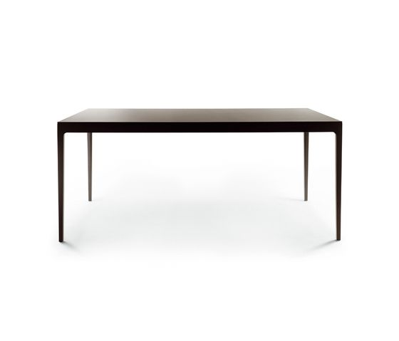 Crassevig,Office Tables & Desks,coffee table,desk,furniture,outdoor table,rectangle,sofa tables,table