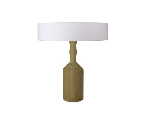 Hind Rabii,Table Lamps,furniture,lamp,light fixture,lighting,table